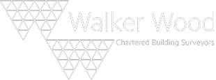 Walker Wood Chartered Building Surveyors